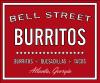 Bell Street Burritos (Peachtree)