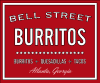 Bell Street Burritos (Auburn)