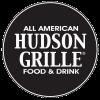Hudson Grille (L5P)
