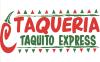 Taquito Express