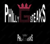 Philly G Steaks
