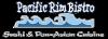 Pacific Rim Bistro