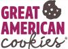 Great American Cookies (Stonecrest)