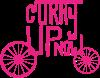 Curry Up Now (Alpharetta)