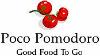 Poco Pomodoro