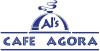 Cafe Agora (Buckhead)