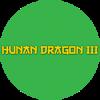 Hunan Dragon 3