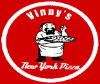 Vinny's New York Pizza (Piedmont)