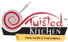 Twisted Kitchen
