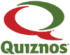 Quiznos (Downtown)