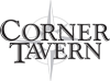Corner Tavern (Little 5)