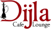 Dijla Cafe