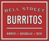 Bell Street Burritos (Inman)