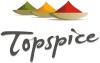 Top Spice Thai & Malaysian Cuisuine