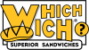 Which Wich (Howell Mill)