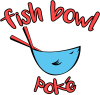 Fish Bowl Poke