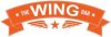 The Wing Bar (EAV)