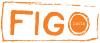 Figo (Vinings)