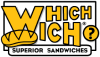 Which Wich (Kennesaw)