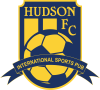 Hudson Grille International Sports Pub
