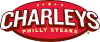 Charleys Philly Steaks (Arlington)