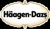 Haagen-Dazs (Arlington)