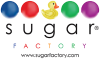 Sugar Factory (Arlington)