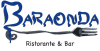 Baraonda Ristorante & Bar