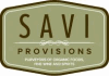 Savi (Decatur)