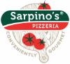Sarpino's Pizzeria (Buckhead)