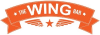 The Wing Bar (Decatur)