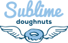 Sublime Doughnuts (10th)