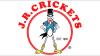 J.R. Crickets (Park Pl)
