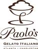 Paolo's Gelato