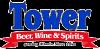 Tower Doraville