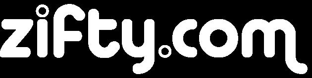 Zifty.com